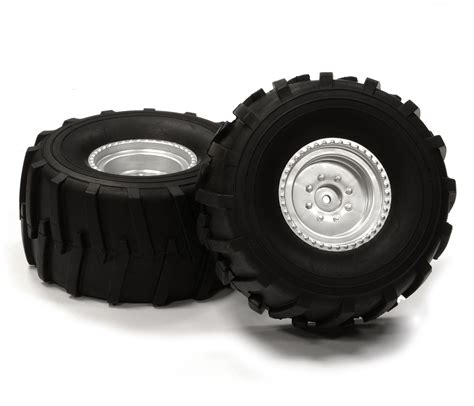 wheels monster truck videos tires wheels for rc monster truck 1 10 1 8 scale for r