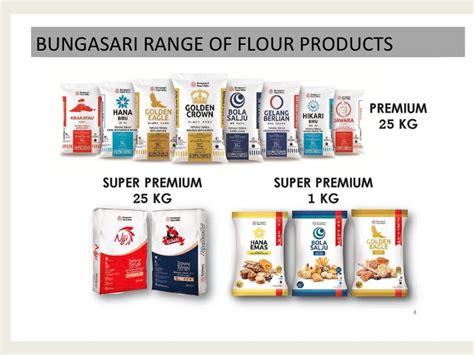 Harga Bungkil Kedelai Terbaru bungasari bangun pabrik baru ekspor dedak gandum