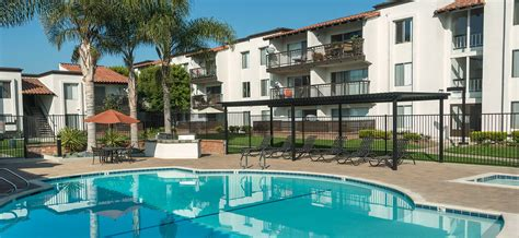 Apartments In Huntington Ca Huntington Vista Apartments In Huntington Ca
