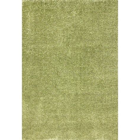 6 ft area rugs nuloom shag thyme 4 ft x 6 ft area rug ozsg02b 406 the home depot