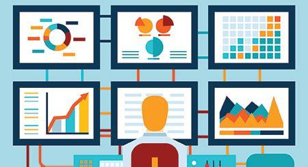 best web based project management software web based project management software smb report 2016