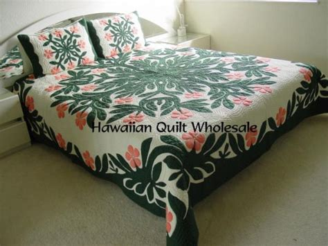 miu mint rakuten global market hawaiian quilt