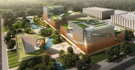 sede market china mobile beijing international headquarters cus