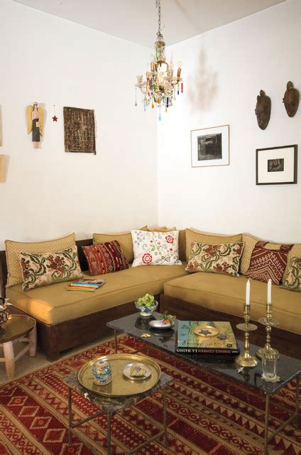 modern moroccan living room 18 modern moroccan style living room design ideas style