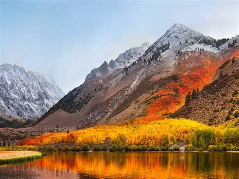 wallpaper for mac os sierra download the macos high sierra wallpaper for iphone ipad