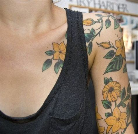 tattoo healing yellow 40 best chakra tattoo images on pinterest