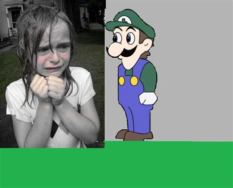 Know Your Meme Weegee - image 8183 weegee know your meme