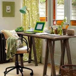 Desk Decoration Ideas Green Home Office Home Office Decorating Ideas Desks Housetohome Co Uk
