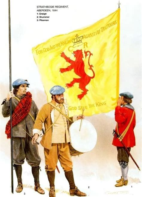 themes of the english civil war soldiers english and the o jays on pinterest