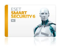 eset smart security full version username and password free download eset smart security 6 rc with username and