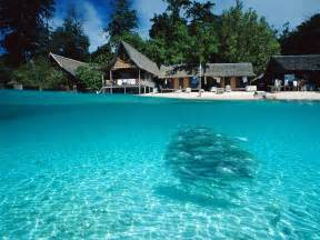 Best beaches in south east asia guide with light stays retreats and