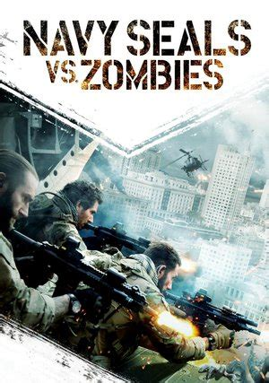 film layar kaca 21 zombie nonton navy seals vs zombies 2015 sub indo movie