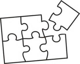 puzzle le schablone 4teachers lehrproben unterrichtsentw 252 rfe und