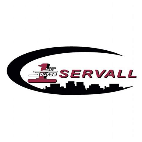 Servall Plumbing by Pictures For 1st Source Servall Appliance Parts In Haltom