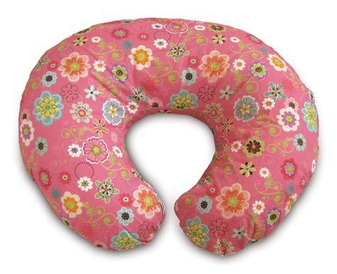 Boppy Pillow by Nursing Pillows Healthybabiesinc