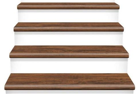 1000 ideas about laminate stairs on pinterest installing laminate flooring stairs and stair