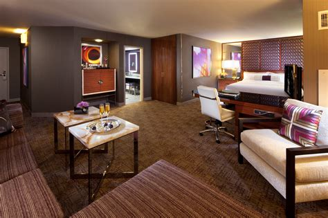 mgm grand 2 bedroom suite mgm grand two bedroom suites las vegas memsaheb net