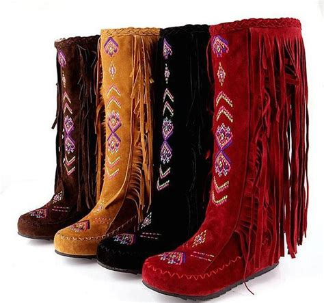 native american boats best 25 native boots ideas on pinterest native american
