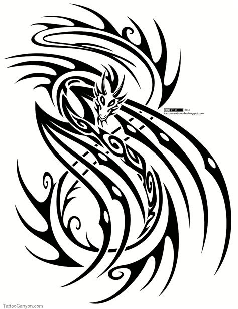 free tattoo designs download free clipart best