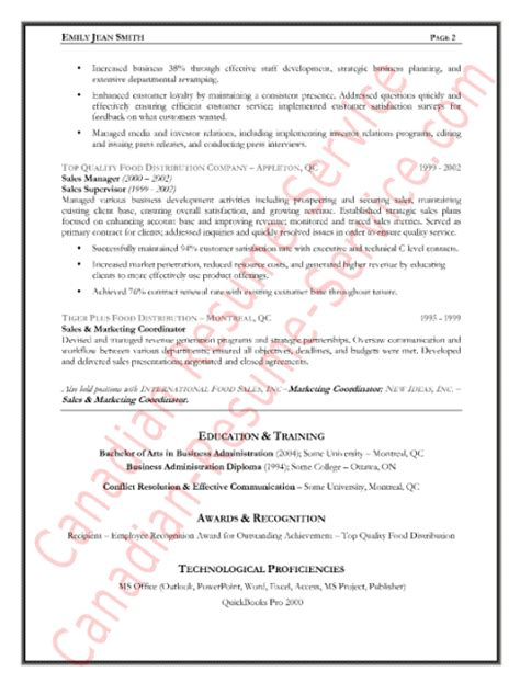 view resumes free resume ideas