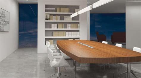 illuminazione da ufficio soffitto illuminazione ufficio illuminazione casa illuminazione