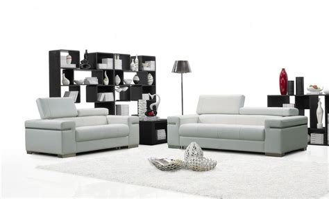 italian leather sofa set el paso j m soho