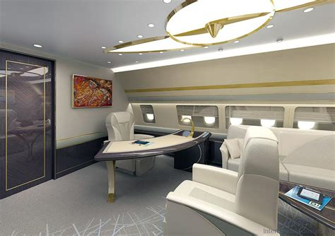 airjet designs aircraft interior design studio vip private aircraft interior design aviaexpo com