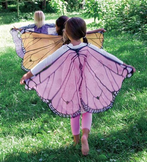 Handmade Butterfly Costume - best 25 butterfly costume ideas on butterfly