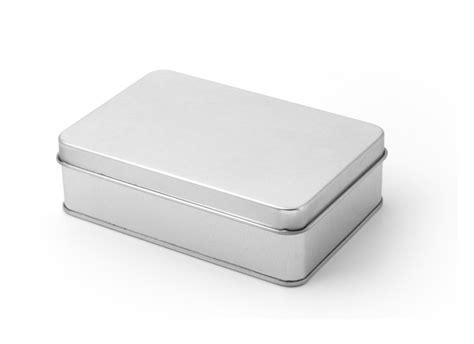 tin box tin box buy tin box product on alibaba