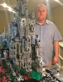 18 best images about lego on pinterest wolves far away