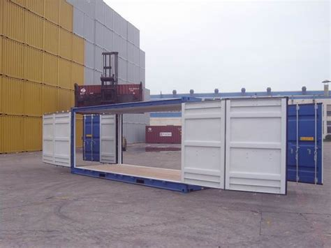 seecontainer ausbauen seecontainer containerland auch transport container