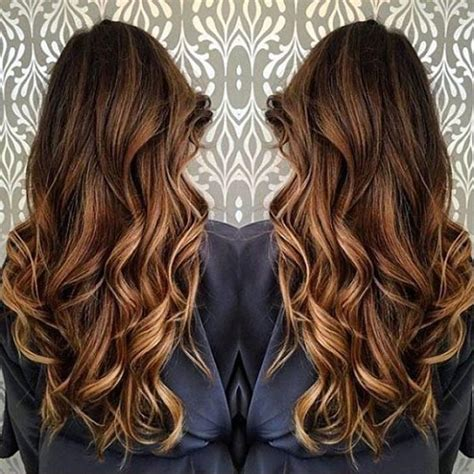 hair color ideas for curly hair 5 hair color ideas for curly hair makeup and
