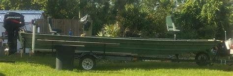 gator boats llc gator hunting