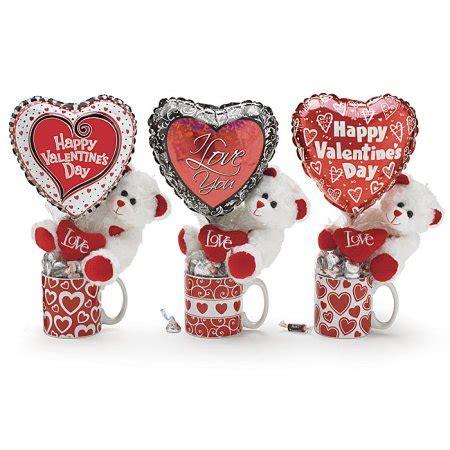 valentines gifts walmart s day gift mugs walmart