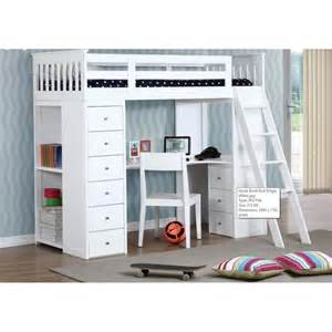 Single Bunk Bed With Desk 1000 Ideas About Single Bunk Bed On Modern Bunk Beds Low Height Bunk Beds And Bunk