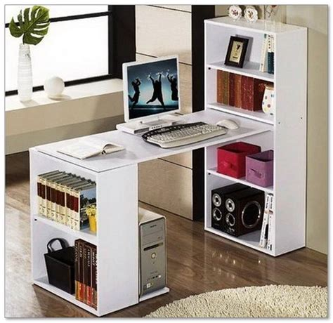 Cool Diy Desk Diy Computer Desk Designs For And Easy To Use Desk Home Decor