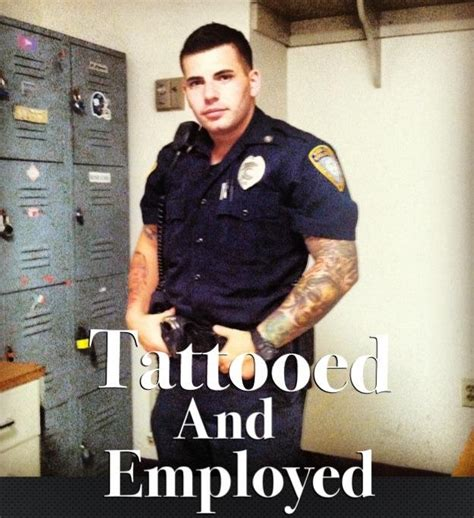 can police officers have tattoos 1000 images about tattoos on thin blue lines
