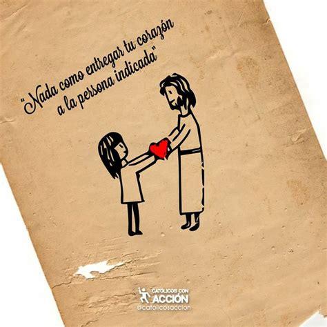 imagenes catolicos en accion 621 mejores im 225 genes sobre dios es amor en pinterest no