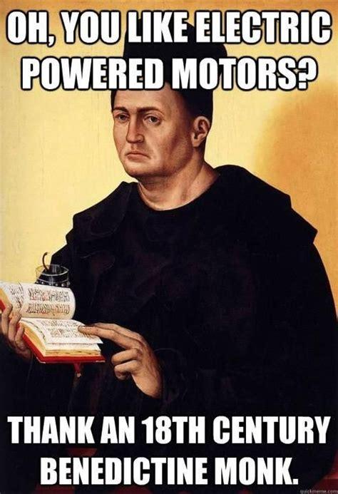 The Electric Meme - pinterest the world s catalog of ideas
