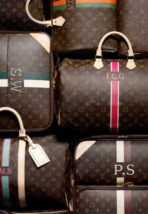 16 best top chanel replica handbags images on