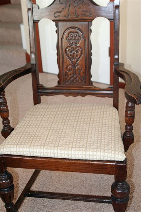 Dining Room Chair Reupholstery Cost New Chair X With Great Plan Dining Room Chair Reupholstery Cost Monotheist Info