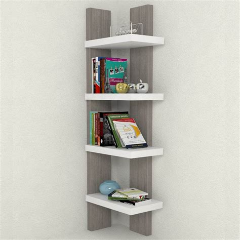 librerie ad angolo beautiful libreria ad angolo pictures acrylicgiftware us