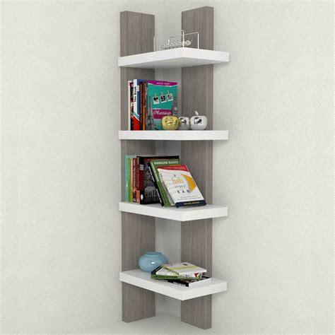 mensole per tv mensole design per tv mobile per librerie mensole