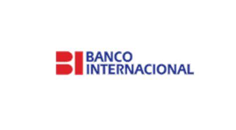 banco de internacional banco internacional se une a declaraguate contabilidad