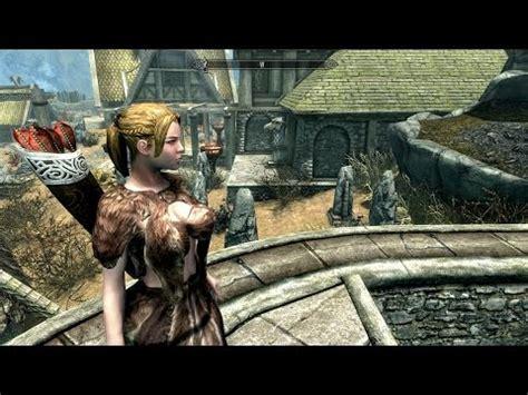 skyrim vanilla armor replacer skyrim special edition mods seraphim vanilla armor and