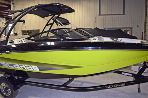 scarab boats 215 ho scarab 215 ho impulse boats for sale boats