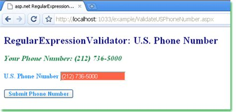 Pattern Energy Phone Number | usa phone numbers driverlayer search engine