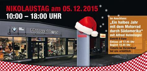 Motorrad Bayer Neu Ulm by Motorrad Bayer Gmbh Ulm Senden