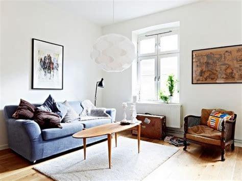 furnishing a new home 实木元素北欧简约风格 66平双层阁楼公寓 家居装修效果图 太平洋家居网