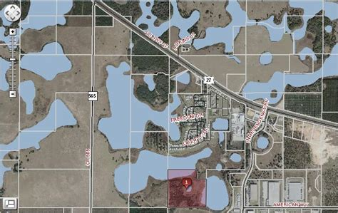 Lake County Fl Property Records Islands For Sale 37 5 Acres Lakefront Clermont Groveland Florida